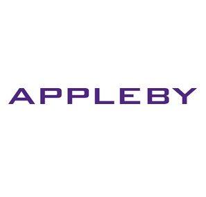 Appleby (Isle of Man) LLC