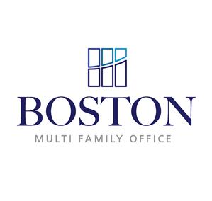 Boston Multi Family Office