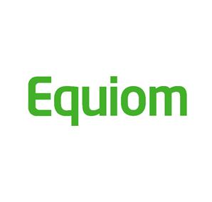 Equiom (Isle of Man) Limited