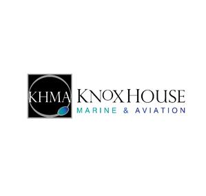 Knox House Marine & Aviation