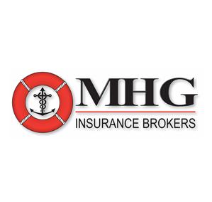 MHG Insurance Brokers