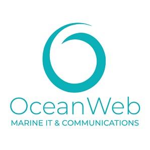 OceanWeb Ltd