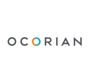 Ocorian Trust (Isle of Man) Limited