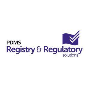 PDMS Registry & Regulatory Solutions
