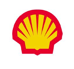 Shell Ship Management Ltd
