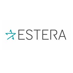 Estera Trust (Isle of Man) Limited