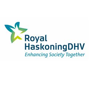 Royal HaskoningDHV UK Ltd