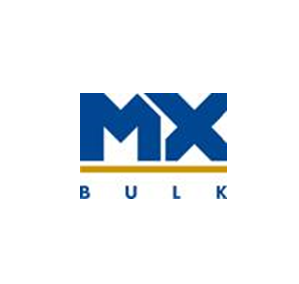 MX Bulk Management Ltd