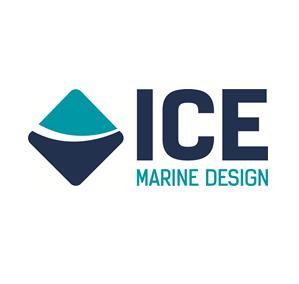 ICE Marine Design