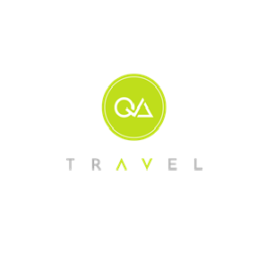 QA Travel