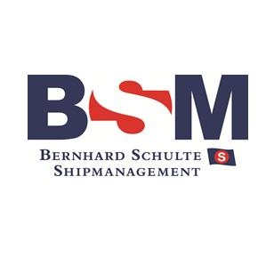 Bernhard Schulte Shipmanagement