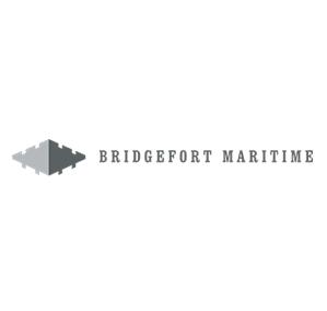 Bridgefort Maritime (IOM) Limited