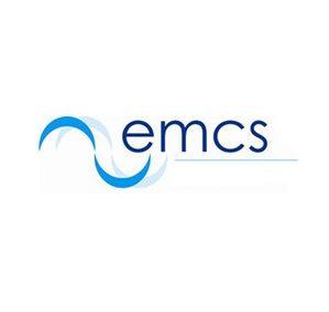 EMCS International Limited