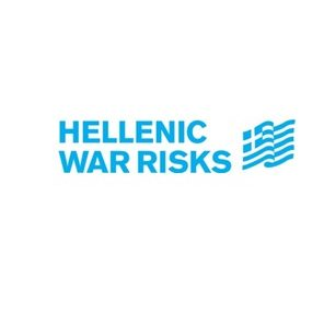 Hellenic Mutual War Risks Association (Bermuda) Limited