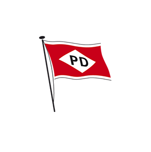 Döhle (IOM) Limited