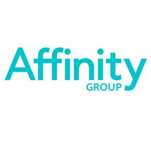 Affinity (Isle of Man) Limited