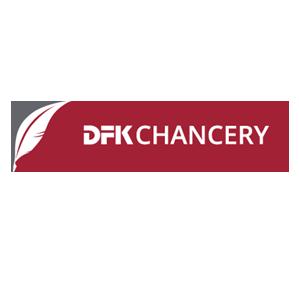 DKF Chancery