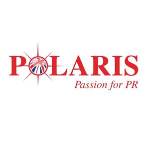 Polaris Media Management Limited