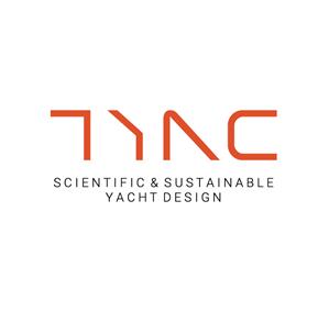 TYNC Yacht Design